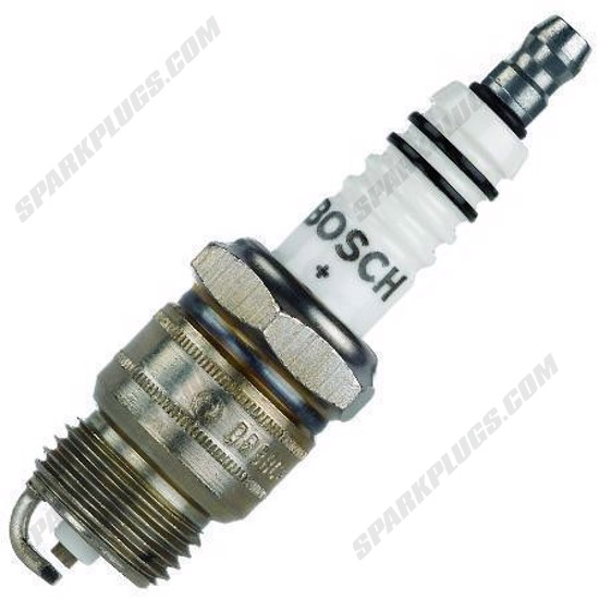 Picture of Bosch 7951 DR10BC+ Super Plus Spark Plug