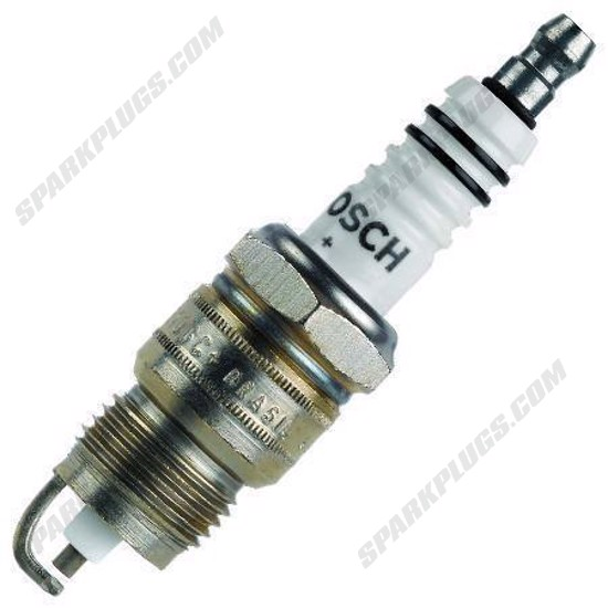 Picture of Bosch 7952 DR10GC+ Super Plus Spark Plug