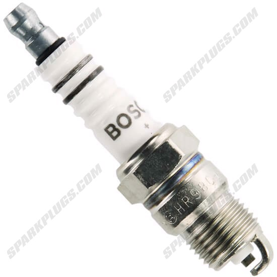 Picture of Bosch 7975 HR9BC+ 0242225622 Super Spark Plug