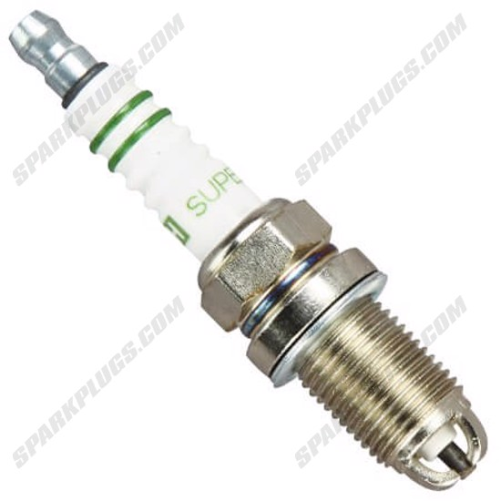 Picture of Bosch F6DTC 0241240609 Nickel Spark Plug