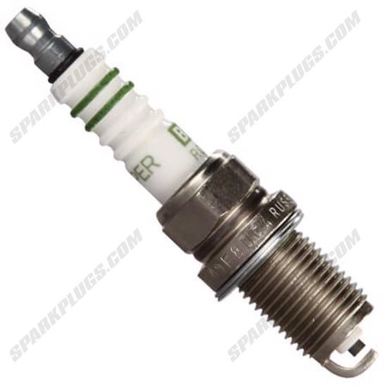 Picture of Bosch F8DC4 0241229713 Super Spark Plug