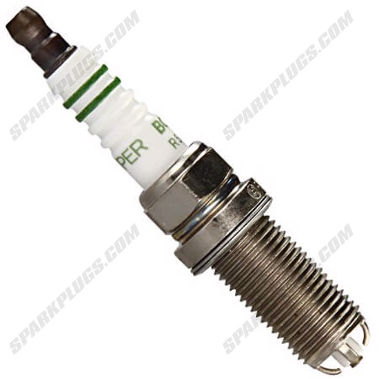 Picture of Bosch FGR5NQE0 Super Spark Plug