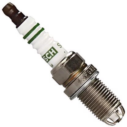 Picture of Bosch FGR8KQE0 0242229648 Super Spark Plug