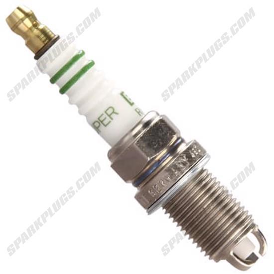 Picture of Bosch FLR9LTE 0242225596 Super Spark Plug