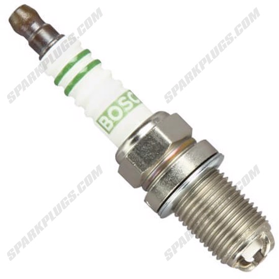 Picture of Bosch FR6DDC 0242240564 Nickel Spark Plug