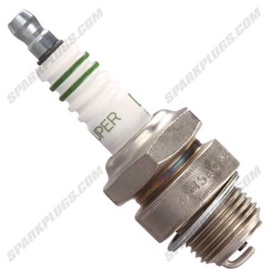 Picture of Bosch M7AC Super Spark Plug