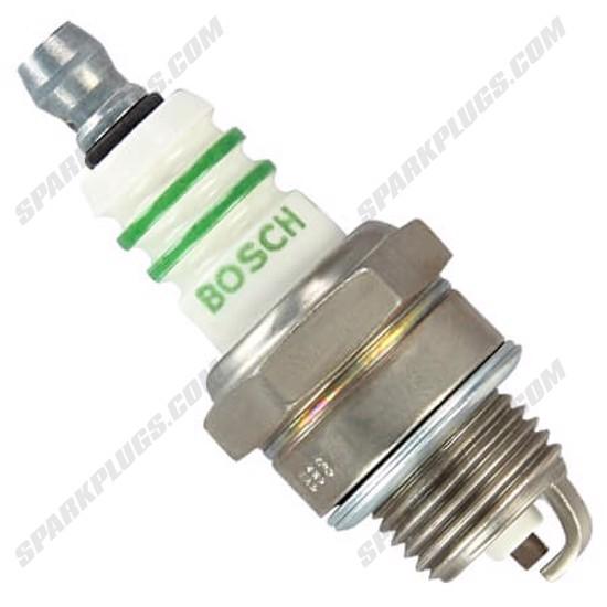 Picture of Bosch WSR8F 0242229514 Nickel Spark Plug