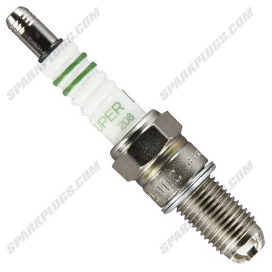 Picture of Bosch Y5DDC 0241145505 Nickel Spark Plug