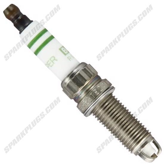 Picture of Bosch ZGR6STE2 0242140507 Super Spark Plug