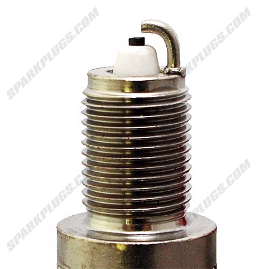Picture of Champion 1009 N1039Y Racing Plug
