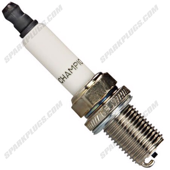 Picture of Champion 1011 C59HX Racing Plug