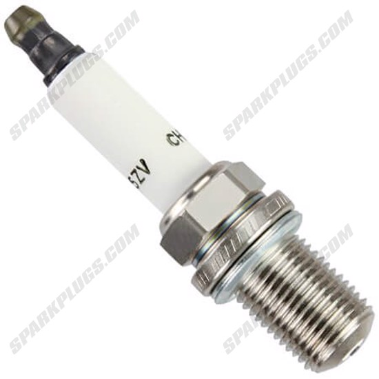 Picture of Champion 1030S C55ZV Racing Plug Shop Pack