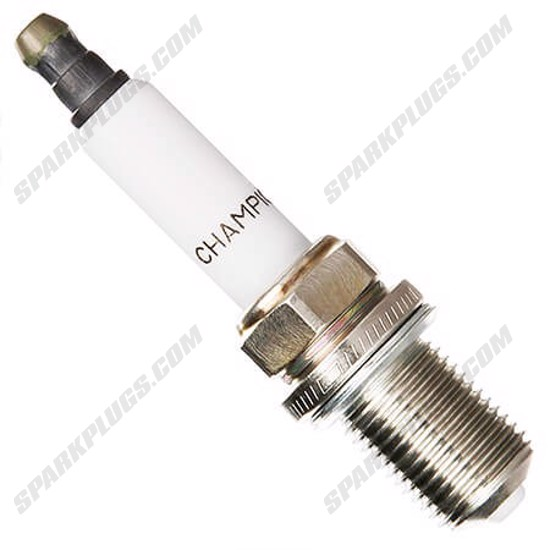 Picture of Champion 1031S C57ZYV Racing Plug Shop Pack