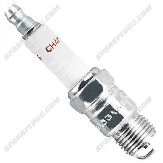 Picture of Champion 108 RV8C6 Nickel Spark Plug