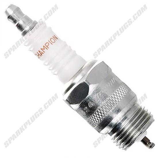 Picture of Champion 11CC RF18YC Nickel Spark Plug