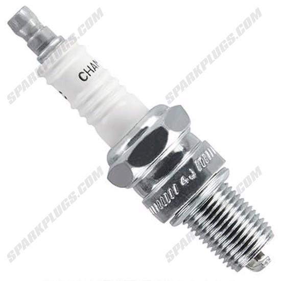 Picture of Champion 120 N5C Nickel Spark Plug