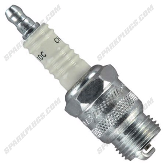 Picture of Champion 129 RF10C Nickel Spark Plug