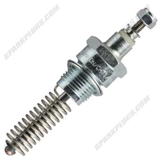 Picture of Champion 171 CH71 Glow Plug