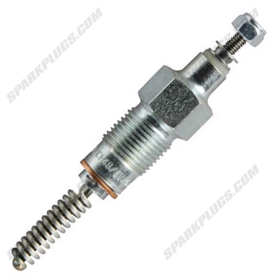 Picture of Champion 183 CH48 Glow Plug