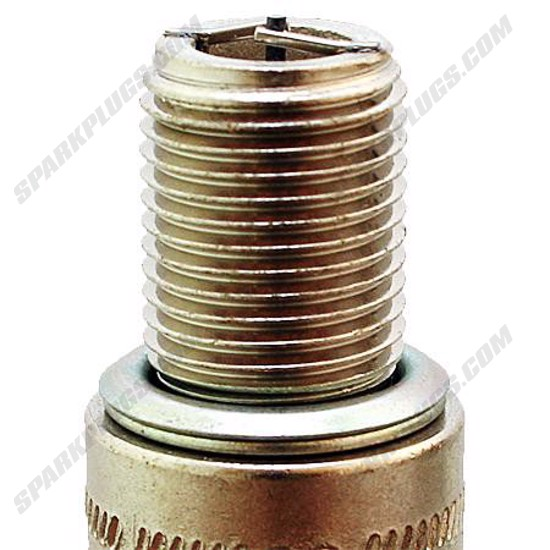 Picture of Champion 224 RN79G1 Industrial Spark Plug