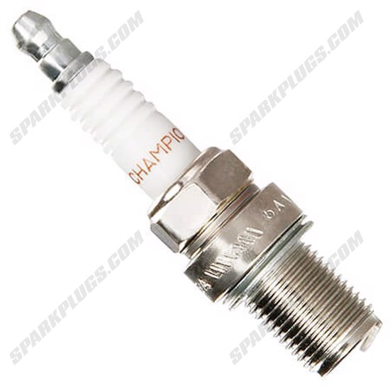 Picture of Champion 256 C59A Racing Plug