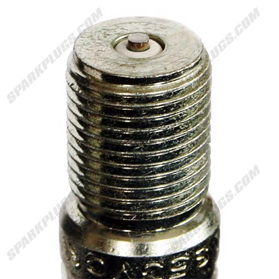 Picture of Champion 257 S53VC Racing Plug