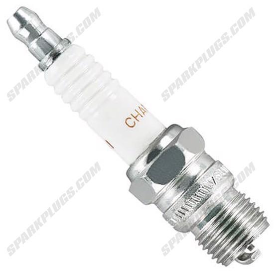 Picture of Champion 263 V61 Racing Plug