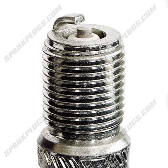 Picture of Champion 267 S57DR Racing Plug