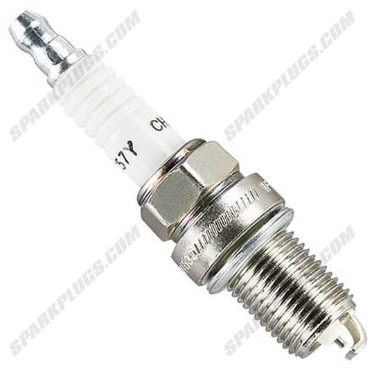 Picture of Champion 276 C57Y Racing Plug