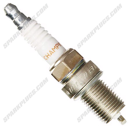 Picture of Champion 278 C61Y Racing Plug