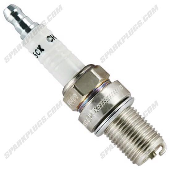 Picture of Champion 294 C55CX Racing Plug
