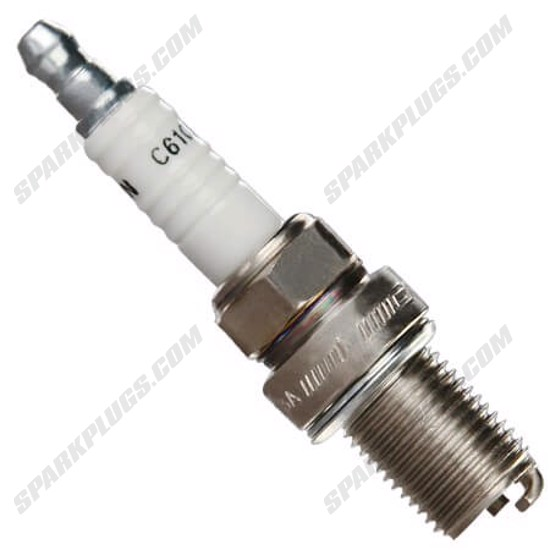 Picture of Champion 297 C61CX Racing Plug