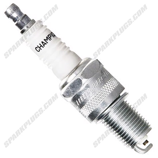 Picture of Champion 300-1 N9YC Nickel Spark Plug