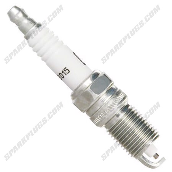 Picture of Champion 3015-2 RS14PMC4 Platinum Spark Plug - 2 Pack