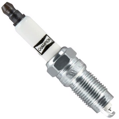 Picture of Champion 3024 RS10ZPYCB4 Platinum Spark Plug