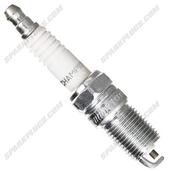 Picture of Champion 304 RS9YC Nickel Spark Plug