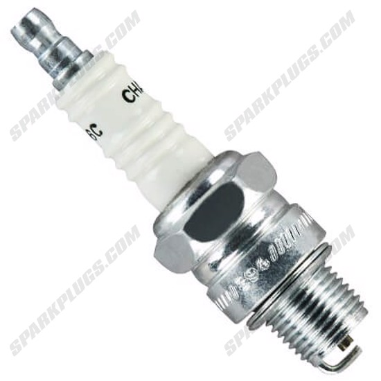 Picture of Champion 306S L86C Spark Plug Shop Pack