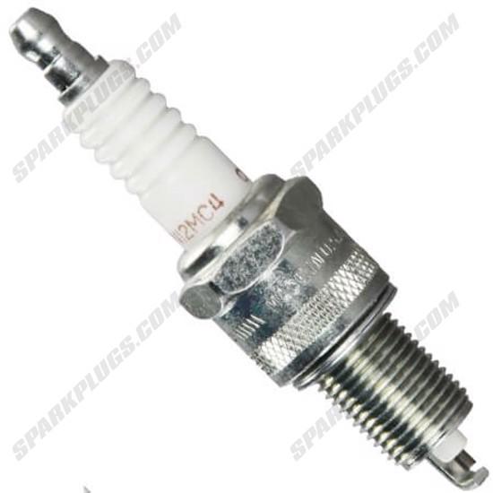 Picture of Champion 308CC RN12MC4 Nickel Spark Plug