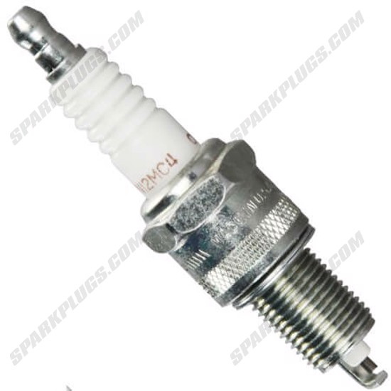 Picture of Champion 308S RN12MC4 Spark Plug Shop Pack