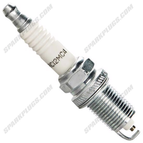 Picture of Champion 318S RC12MC-4 Spark Plug Shop Pack