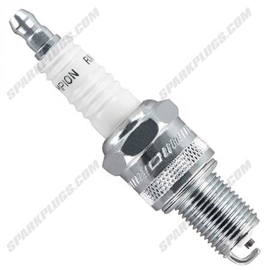 Picture of Champion 322 RN11YC4 Nickel Spark Plug