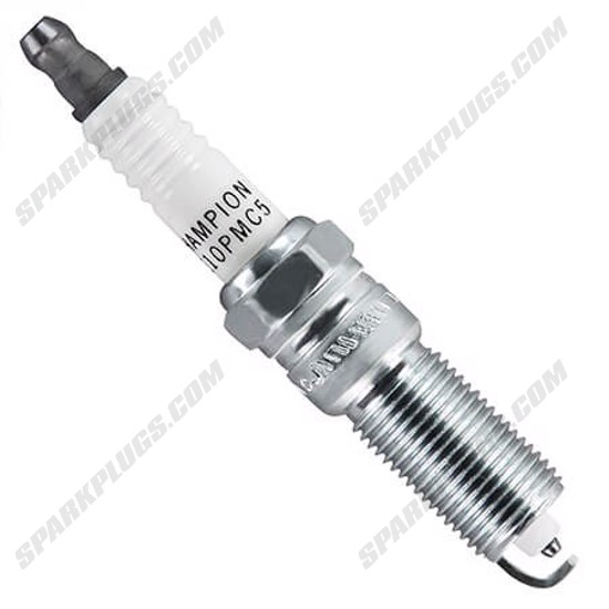 Picture of Champion 3232 TE10PMC5 Platinum Spark Plug