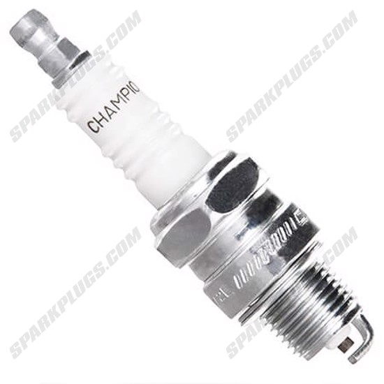 Picture of Champion 328-1 L82YC Nickel Spark Plug