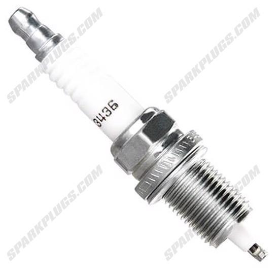 Picture of Champion 3436 RC12LC4 Platinum Spark Plug