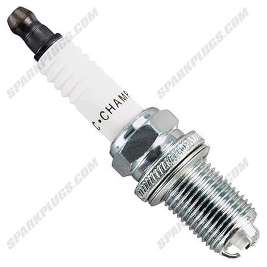 Picture of Champion 353 RC89TMC Nickel Spark Plug
