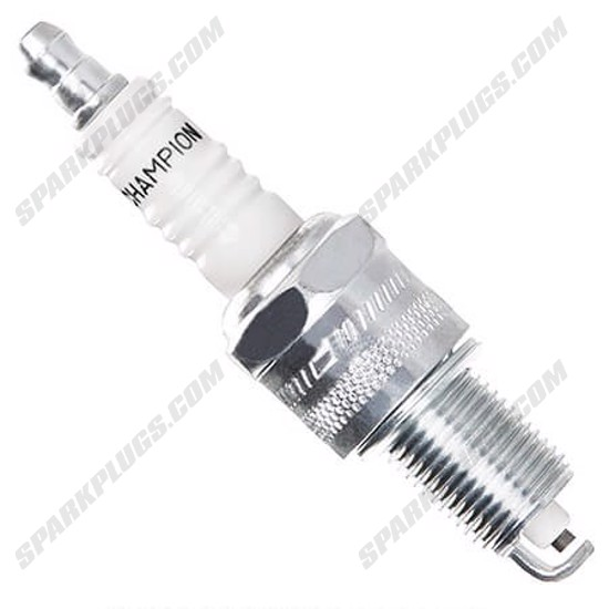 Picture of Champion 38T N12YC Nickel Spark Plug