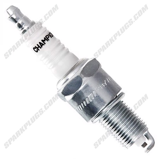 Picture of Champion 405CC RN14YC Nickel Spark Plug