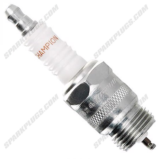 Picture of Champion 409 RF9YC Nickel Spark Plug
