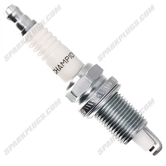 Picture of Champion 412C2 RC12LYC Nickel Spark Plug