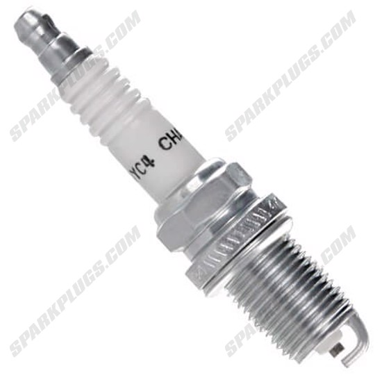 Picture of Champion 430 RC9YC4 Nickel Spark Plug